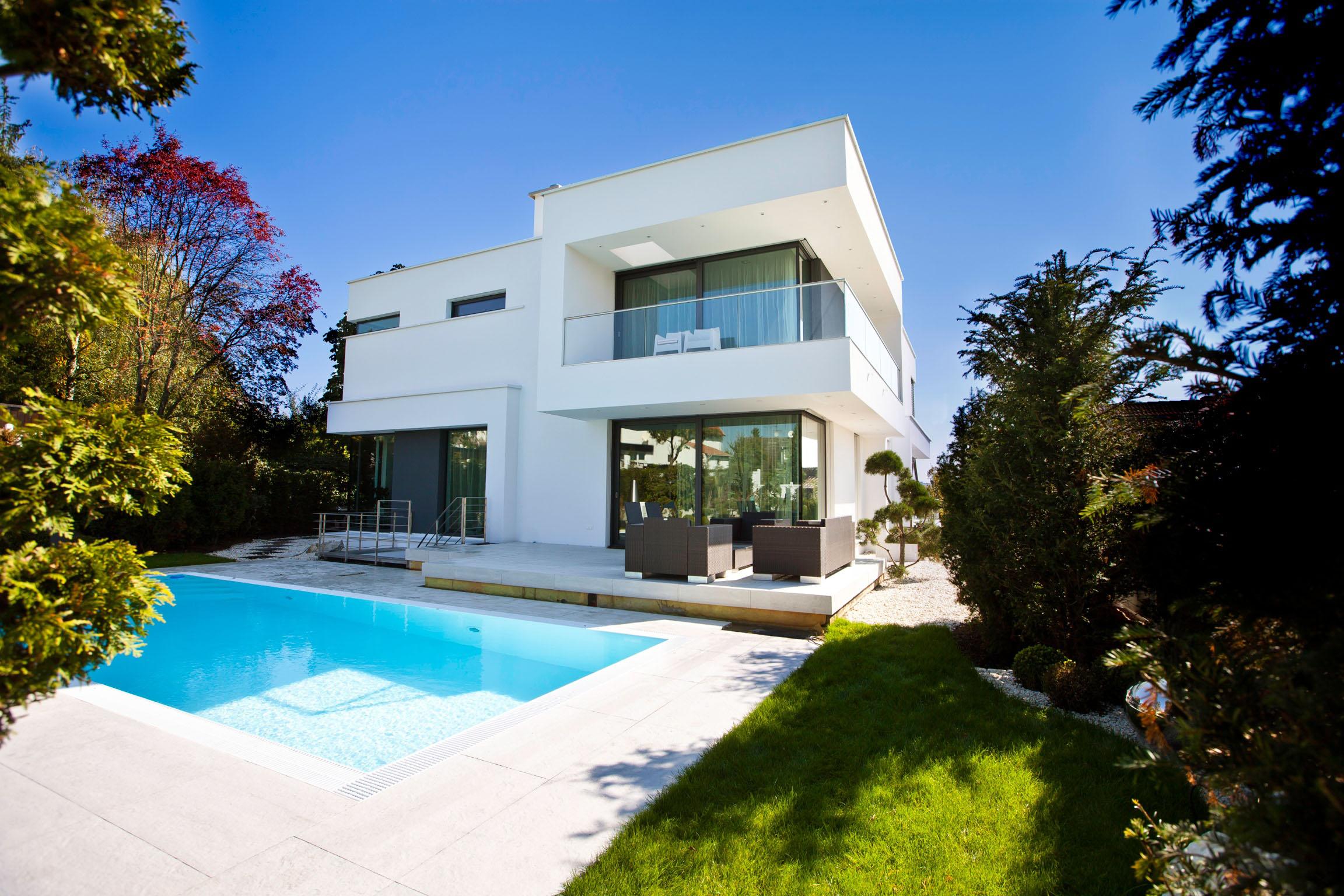 Design Haus - Design and House Design Propublicobono.Org